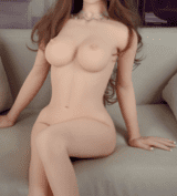sex doll robot 148 small