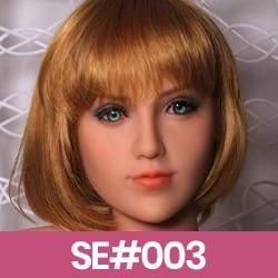 SE003-SED013