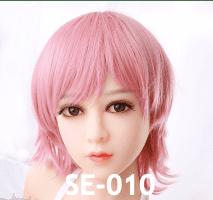 SE010-SED023