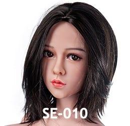 SE010-SED073