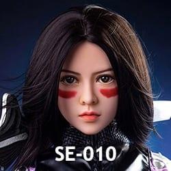 SE010-SED077
