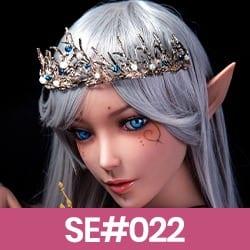 SE022-SED062