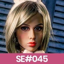 SE045-SED055
